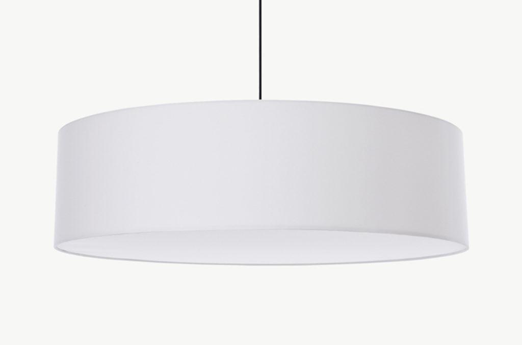 FAb800-hvid-oversigt - produktkategori_megetbred
