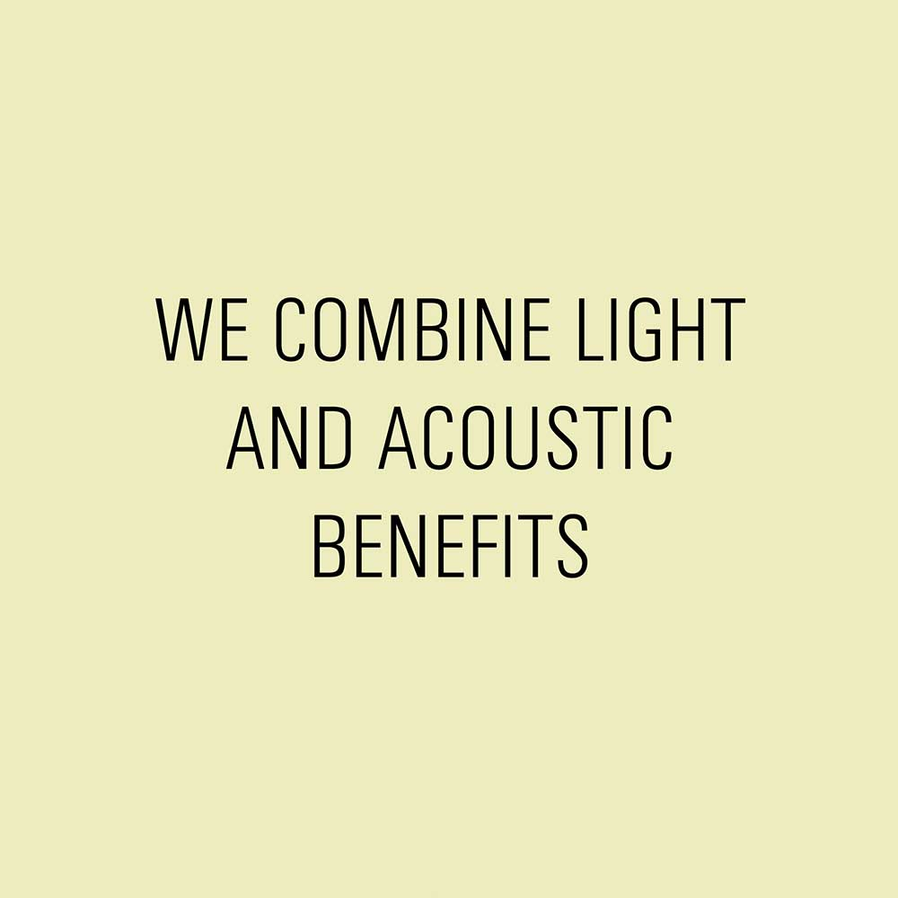embacco-banner-light-and-acoustic