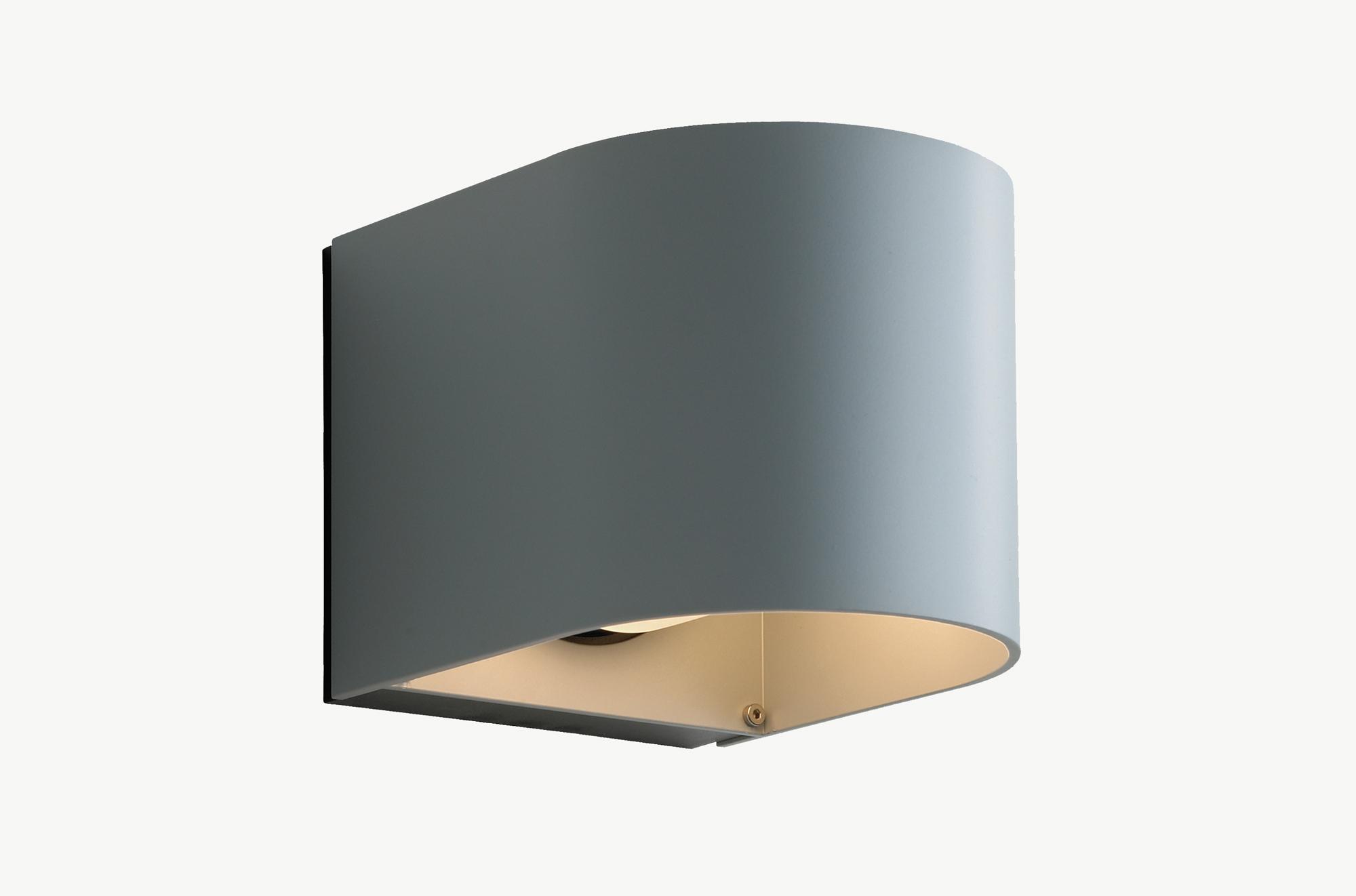 LightU-alu- produktkategori