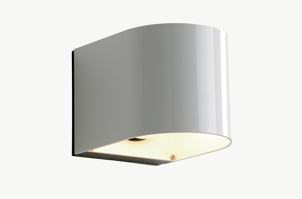 LightU-hvid-produktkategori