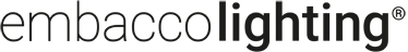 embacco logo web h48px