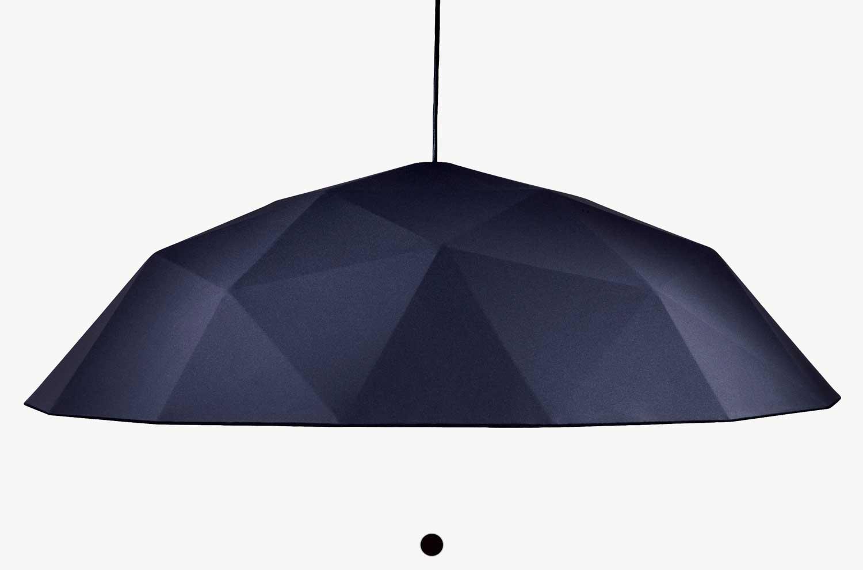 Embacco lighting webshop acoustic light High5