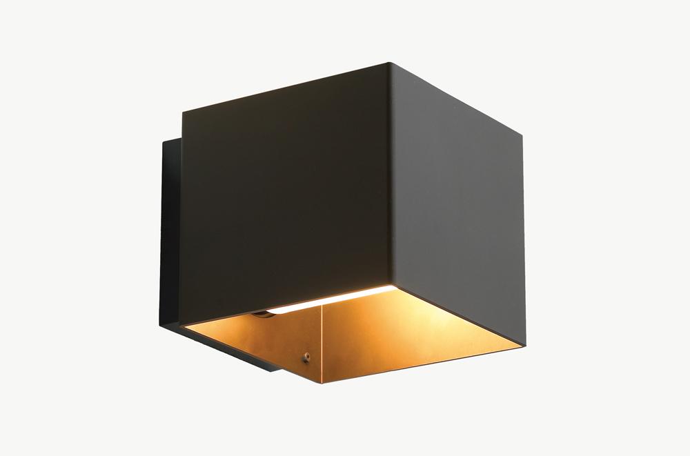 welcome-bronze-produktkategori