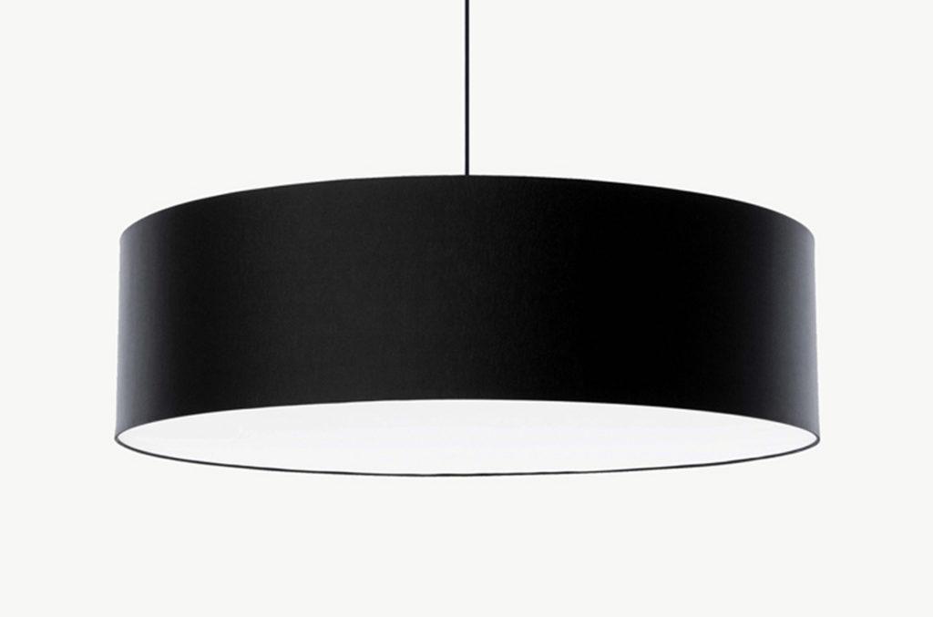 FAB600-sort-oversigt - produktkategori-udeafmaal-udenprikker