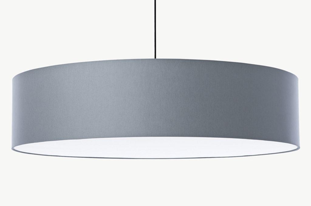 FAb1100-grå-oversigt - produktkategori_megetbred-uden prikker