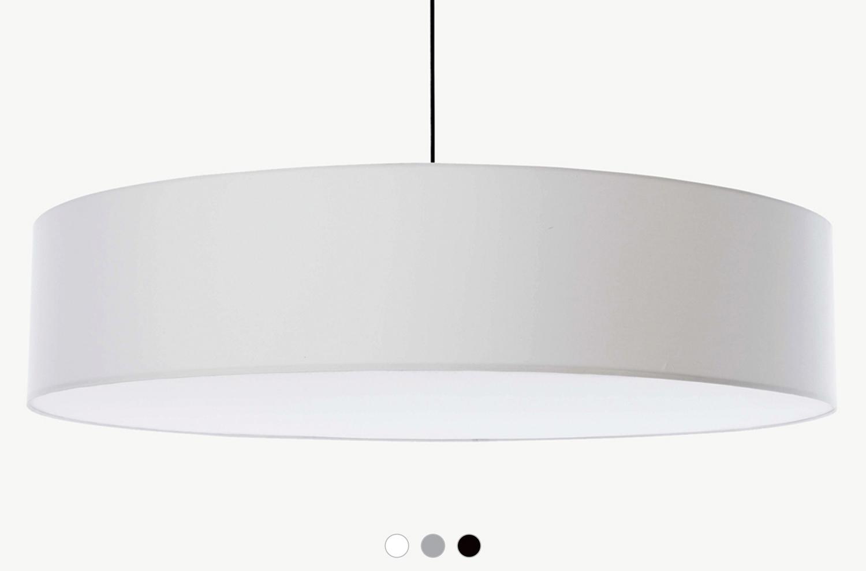 FAb1100-hvid-oversigt - produktkategori_megetbred