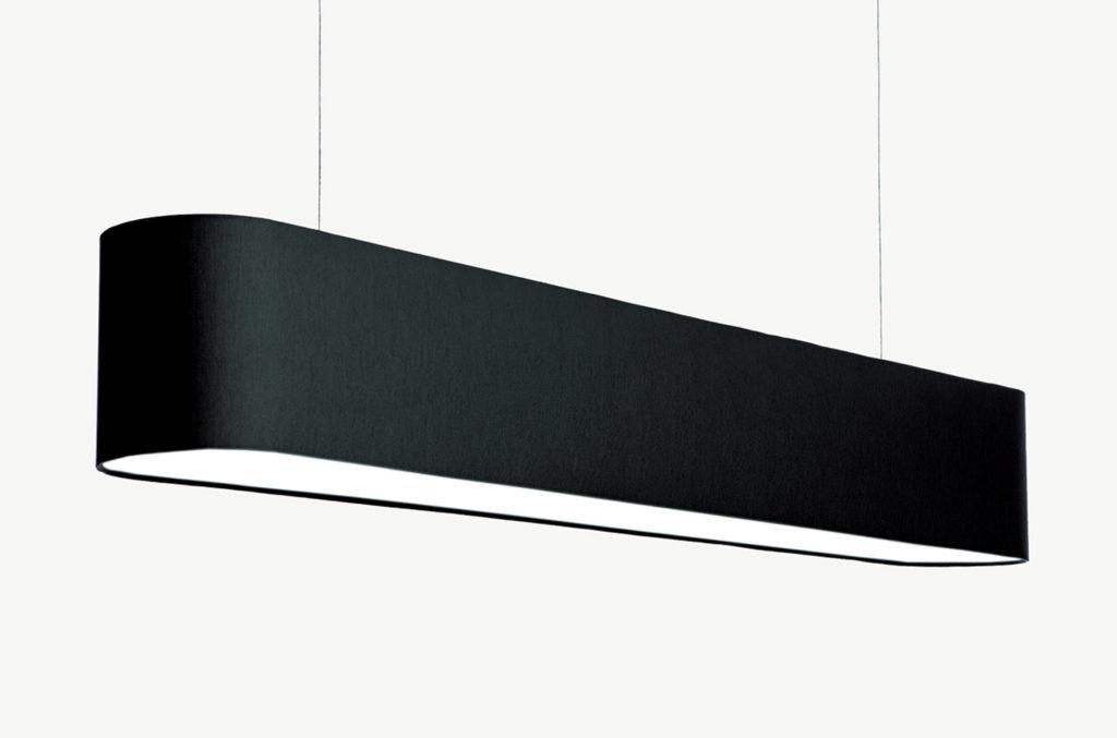 FlabFAB-sort- oversigt - produktkategori-bredere-uden prikker