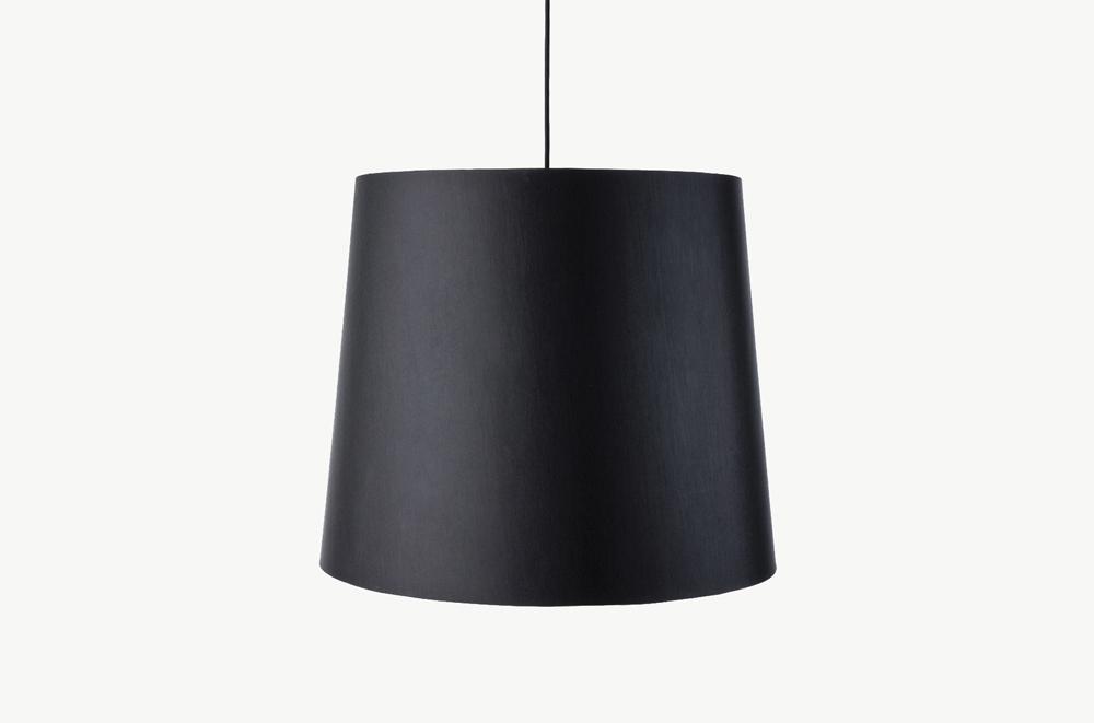 KongFAB-black- produktkategori