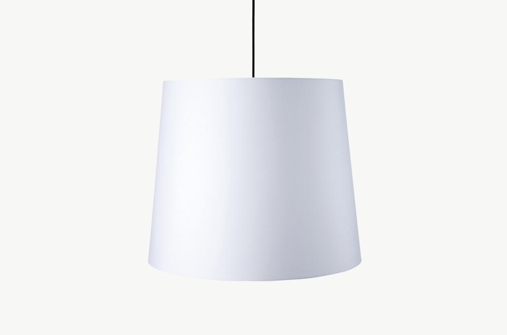 KongFAB-hvid-produktkategori