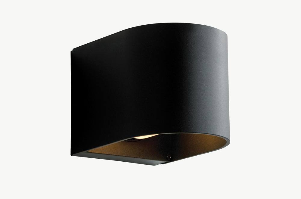 LightU-black-produktkategori
