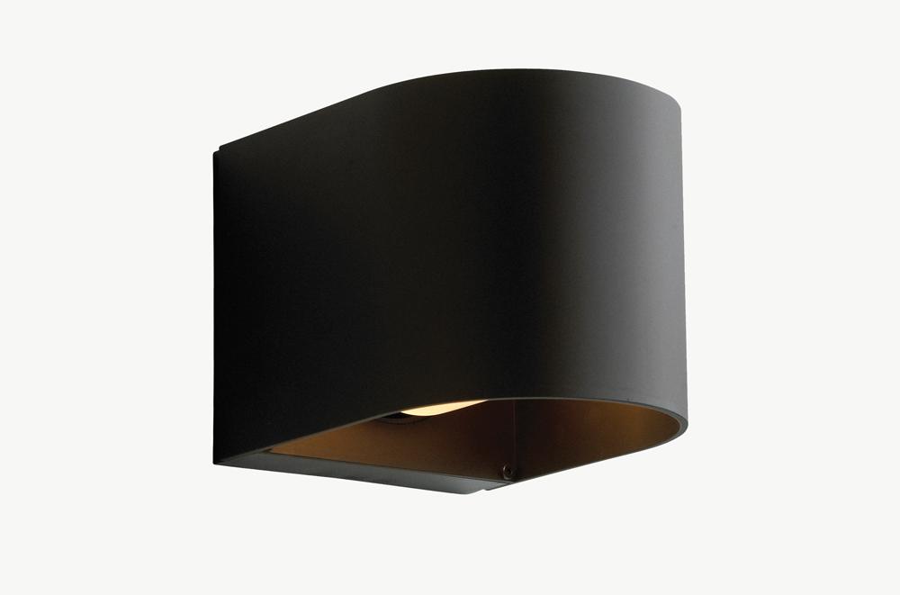 LightU-bronze-produktkategori