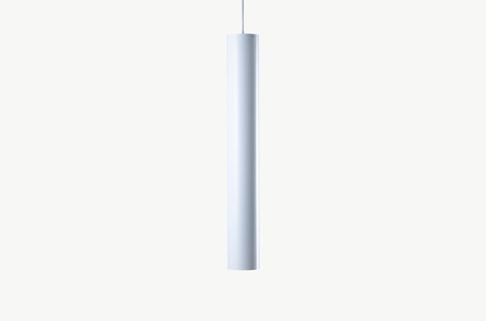 SoLong-lys-hvid--produktkategori