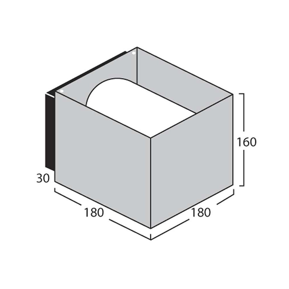 embacco_lighting_welcome_outdoor_lighting_measurements_size