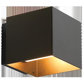 lampe_kvadrat