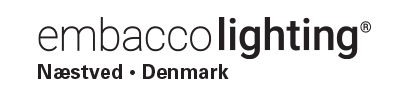 logo_øverst