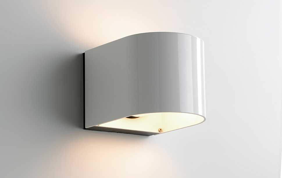 Embacco Lighting Lightu outdoor light