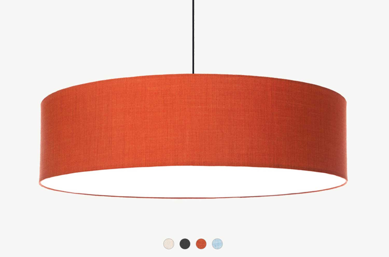 Embacco Lighting webshop FAB800 pendant remix543