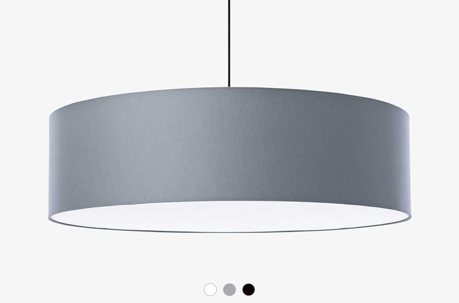 Embacco Lighting webshop FAB800 pendant