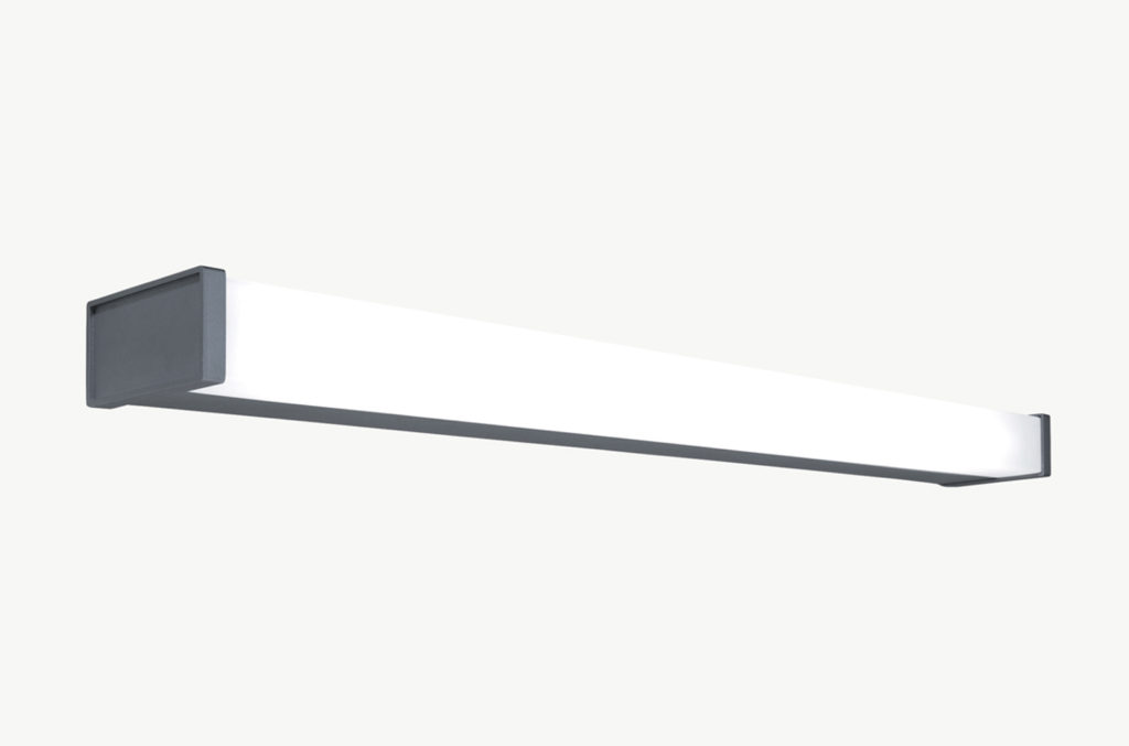 vip44- lang-antracit- oversigt - produktkategori-bredere-udenprikker