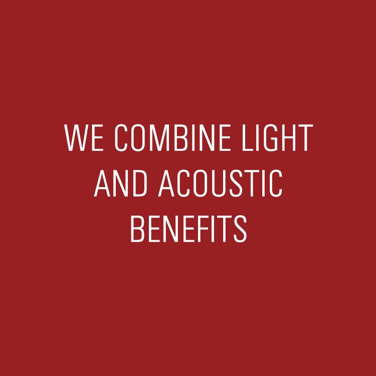 we_combine_rød